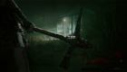 Outlast-2-720P-Wallpaper