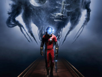 Prey: All Keycodes & Their Locations | Locations Guide