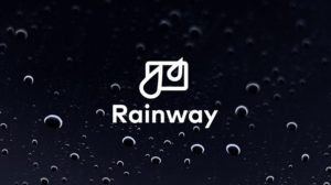 Rainway Is a Program That Lets You Play PC Games On Nearly Any Device