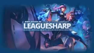 Riot Games Receives $10 Million in LeagueSharp Lawsuit
