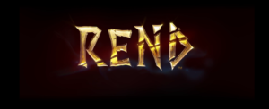 Fantasy Survival Rend Announcement Trailer Released