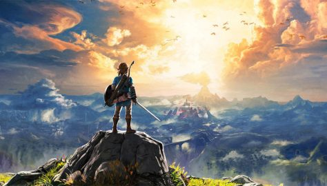 The-Legend-of-Zelda--Breath-of-the-Wild-720P-Wallpaper