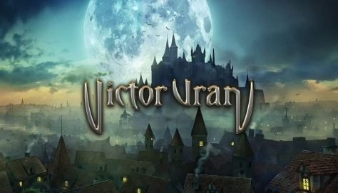 Victor-Vran-Feature