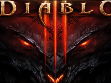 Diablo 3 Patch Notes Detail What's New In Today's 2.5.0 Update