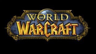 WoW Classic Team Provide Development Update on Combat, Content, and Fixing High-Priority Issues