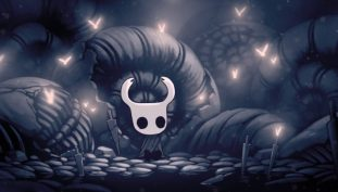 Expect a Hollow Knight PS4 Port Later This Year