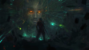System Shock Switches to Unreal Engine, and Teases New In-Game Footage