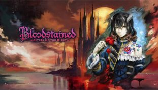 switch, bloodstained