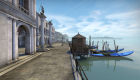 csgo_canals_map-2