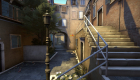 csgo_canals_map-3