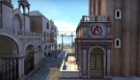 csgo_canals_map-4