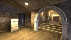 csgo_canals_map-5