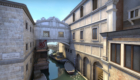 csgo_canals_map-6