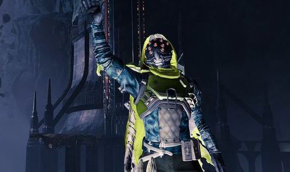 "Bungie Will Continue To Support Destiny 1 ""For The Foreseeable Future."""
