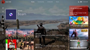 Xbox One's New And Improved Dashboard Rolls Out Today