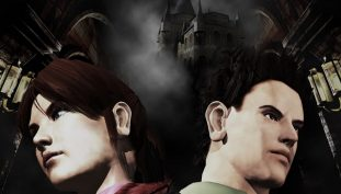 Resident Evil: Code Veronica PlayStation 4 Rating Discovered