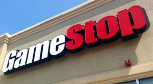 GameStop Reports Nintendo Switch Is Strongest Console Launch in Years