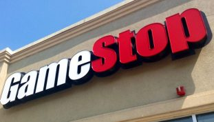 New Footage Unveils GameStop Store Redesign