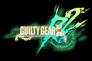 Guilty Gear Xrd REV 2 Releasing as PS4 Standalone Edition