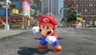 heres-the-gorgeous-trailer-for-super-mario-odyssey-the-first-mario-game-for-nintendo-switch.jpg
