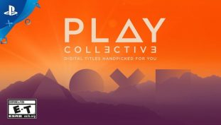 PlayStation Announces Play Collective; Six New Games Receive Release Dates