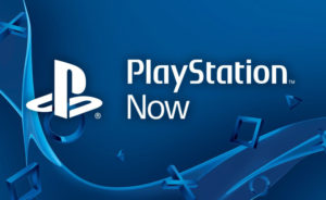 First List of PS4 Exclusives on PS Now Announced