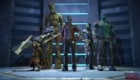 marvel_guardians_of_the_galaxy_telltale_2