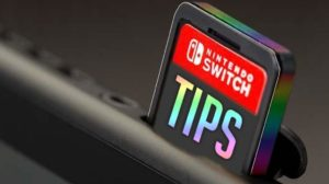 Nintendo Switch – 10 Tips & Tricks You Probably Didn't Know