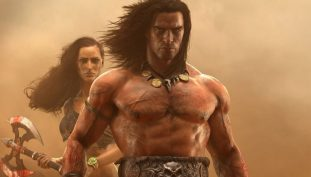 Conan Exiles Receives Tons of New Information in Latest Livestream