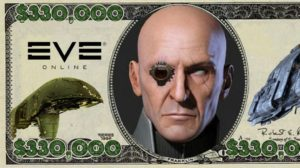 10 EVE Online Facts You Probably Didn't Know