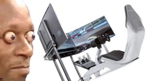 10 Expensive Gaming Accessories You'll Probably Never Buy