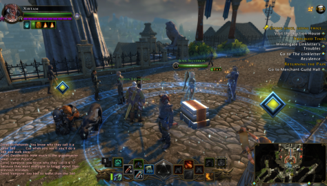 neverwinter-ps4-review-26