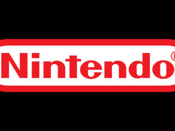 If You Can Hack a Switch, Nintendo Will Pay You $20,000