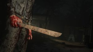 Australian Classification Board Bans Outlast 2 Due To Implied Sexual Violence