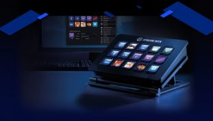 Elgato Reveals The Stream Deck