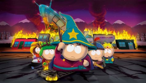south-Park--The-Fractured-But-Whole-1080P-Wallpaper