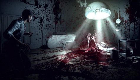 """Evil Within 2: Beat The Game To Unlock A """"Cinematic"""" Easter Egg Experience"""