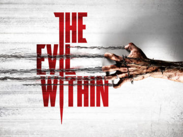 Job Posting May Have Leaked The Evil Within 2