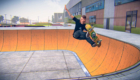 tony-hawks-pro-skater-5-screen-10-us-22jun15