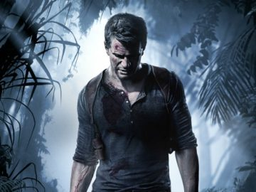 BAFTA Game Awards Contenders Announced, Uncharted 4 Leads the Pack
