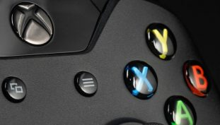 Xbox One Will Possibly See a Massive Surge of New Games