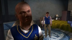 Rumor: Bully 2 Currently In-Development And Will Release After Red Dead Redemption 2