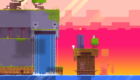 68462027-fez-game-wallpapers.jpg