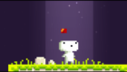 68620004-fez-game-wallpapers.jpg