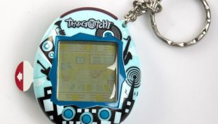 Bandai is Bringing Tamagotchis Back After a 20 Year Hiatus