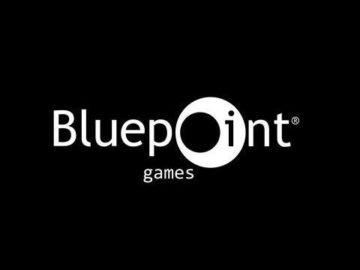 Any Guesses As To What Remastered Collection Is Coming Next From Bluepoint Games?