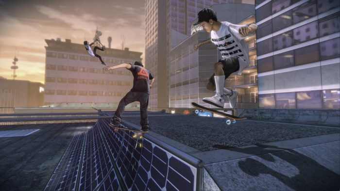 Fans Still Getting Tony Hawk Pro Skater Documentary Despite Failed Indiegogo Campaign