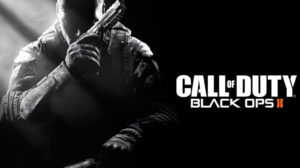 You Can Now Play Black Ops 2 On Xbox One Via Backward Compatability