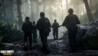 Call of Duty WWII Screen 5