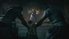 Outlast-2-review-1